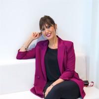 Silvia Ruscitto - Albastar
