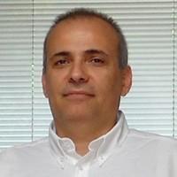 Ubaldo Montanari - Tenenga