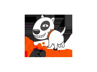 ice bau