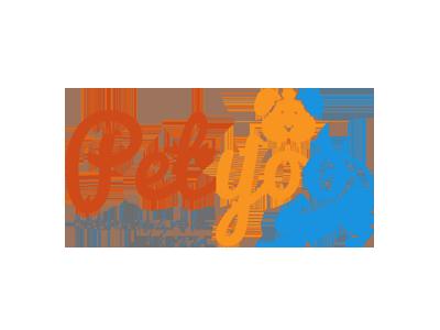 petyoo